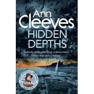 Hidden Depths (BOK)