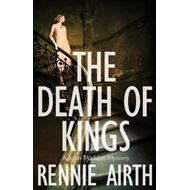 Death of Kings (BOK)