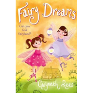 Fairy Dreams (BOK)