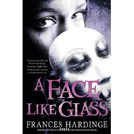 Face Like Glass (BOK)