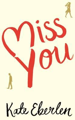 Miss You (BOK)