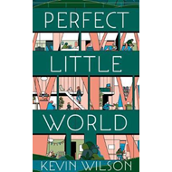 Perfect Little World (BOK)
