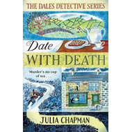 Date with Death (BOK)