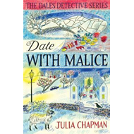 Date with Malice (BOK)