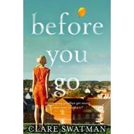 Before You Go (BOK)