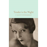 Produktbilde for Tender is the Night (BOK)