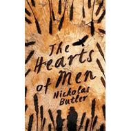 Hearts of Men (BOK)