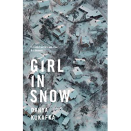 Girl in Snow (BOK)