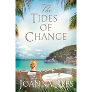 Tides of Change (BOK)
