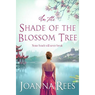 In the Shade of the Blossom Tree (BOK)