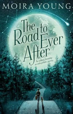 Road To Ever After (BOK)