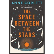 Space Between the Stars (BOK)