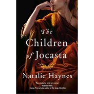 Children of Jocasta (BOK)
