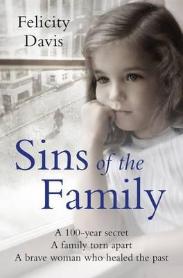 Sins of the Family (BOK)