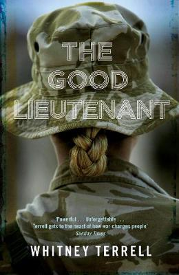 Good Lieutenant (BOK)
