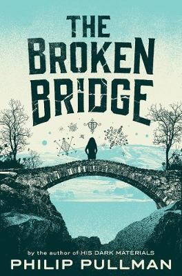 Broken Bridge (BOK)