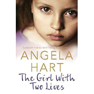 Girl With Two Lives (BOK)