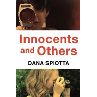 Innocents and Others (BOK)