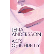 Acts of Infidelity (BOK)