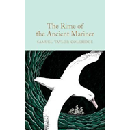 Rime of the Ancient Mariner (BOK)