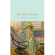 Best Short Stories (BOK)