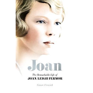 Produktbilde for Joan (BOK)