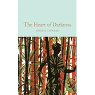 Produktbilde for Heart of Darkness & other stories (BOK)