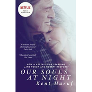 Our Souls at Night (BOK)