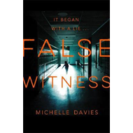 False Witness (BOK)