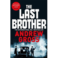 Last Brother (BOK)