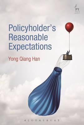 Policyholder's Reasonable Expectations (BOK)