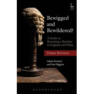 Bewigged and Bewildered? (BOK)