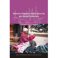 Women's Rights to Social Security and Social Protection (BOK)