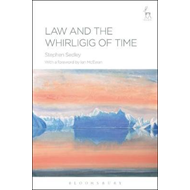 Law and the Whirligig of Time (BOK)