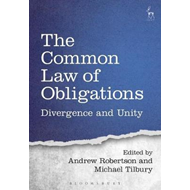 Common Law of Obligations (BOK)