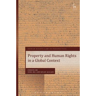 Property and Human Rights in a Global Context (BOK)
