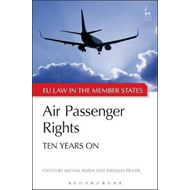 Air Passenger Rights (BOK)