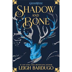 Shadow and Bone (BOK)