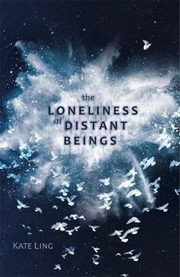 Loneliness of Distant Beings (BOK)