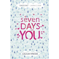 Seven Days of You (BOK)