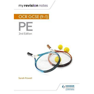 My Revision Notes: OCR GCSE (9-1) PE (BOK)