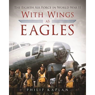 With Wings As Eagles (BOK)