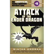 Attack of the Ender Dragon (BOK)