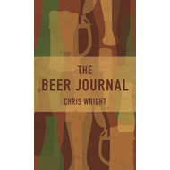 Beer Journal (BOK)