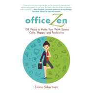 Office Zen (BOK)