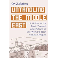 Untangling the Middle East (BOK)