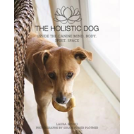 Holistic Dog (BOK)