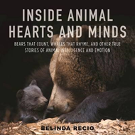 Inside Animal Hearts and Minds (BOK)