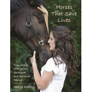 Horses That Save Lives (BOK)