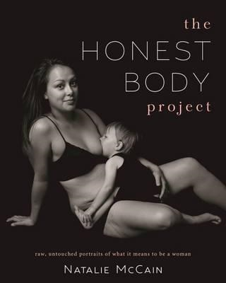 Honest Body Project (BOK)